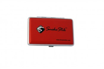 Carry Case Red