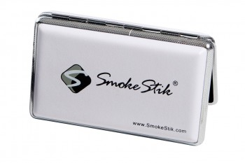 Carry Case White