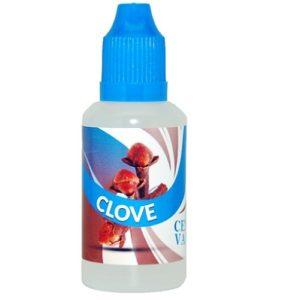 Clove E Juice
