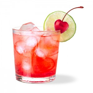 Cupid's Cocktail Vape Juice (30ML)