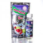 Drip Co 60ml E-Liquid - Wild Melon