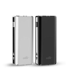 Eleaf iStick 20W Box Mod