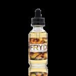 FRYD Banana E-liquid (60ml)