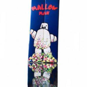 Flawless E-Liquid - Mallow Man