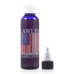 Game Over E-liquid by Flawless (60ML)