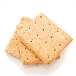 Graham Cracker Vape Juice (30ML)