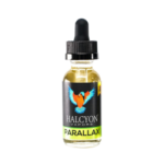 Halcyon Parallax E-Liquid (30ML)