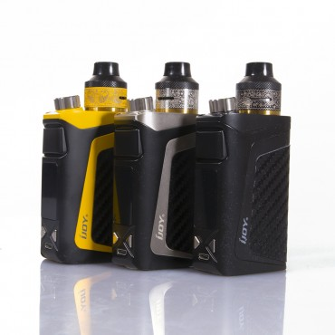 Ijoy RDTA Mini 100w TC Kit