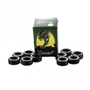 Ijoy Tornado Tank 510 Replacement Adapter - 10 Pack