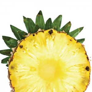 Island Pineapple Vape Juice (30ML)