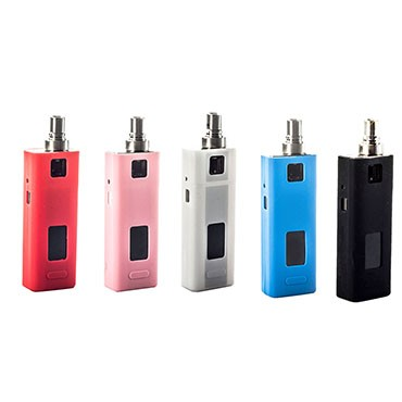 Joyetech Cuboid Mini Silicon Cover