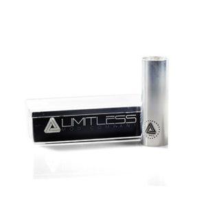 LMC Aluminum Sleeve