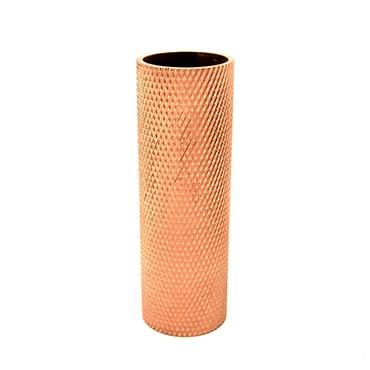 LMC Peg Sleeve - Copper