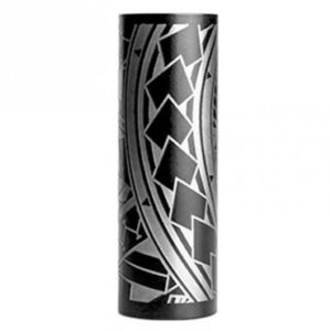 Limitless Aluminum Sleeve - Black Ohana