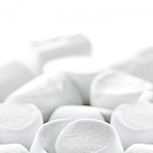 Marshmallow Vape Juice (30ML)