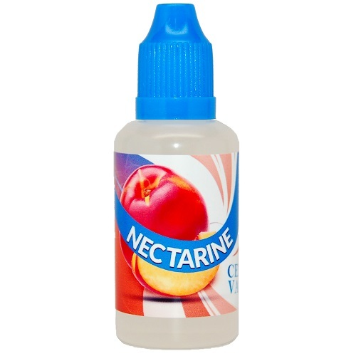 Nectarine E Juice