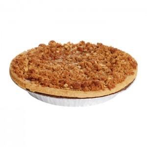 Pie Crust Vape Juice (30ML)