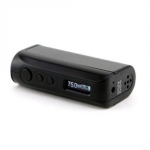 Pioneer4You IPV D2 75W Box Mod