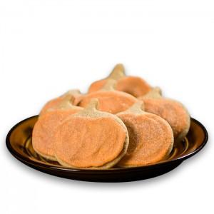 Pumpkin Cookie Vape Juice (30ML)