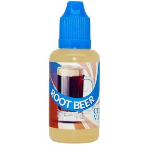 Root Beer E Juice