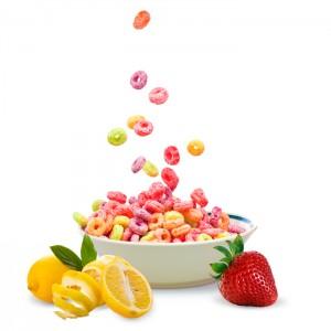 Saturday Morning Cereal Vape Juice (30ML)