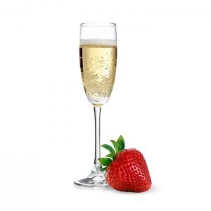 Strawberry Celebration Vape Juice (30ML)