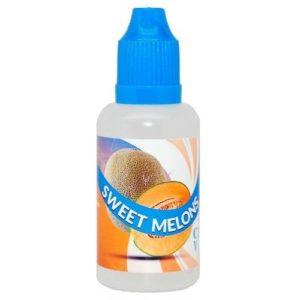 Sweet Melons E Juice