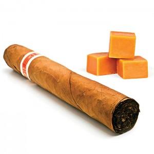 Sweet Tobacco Vape Juice (30ML)