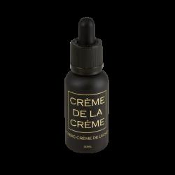 Tabac Crme De Leche by Crme de la Crme (30ML)
