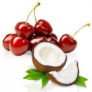 Tropical Cherry Vape Juice (30ML)