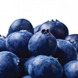 VaporFi Blueberry Blast E-Liquid (30ML)
