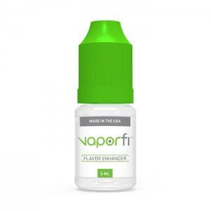 VaporFi Flavor Enhancer
