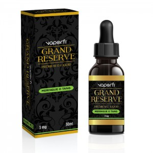 VaporFi Grand Reserve Meringue O Tang (30ML)