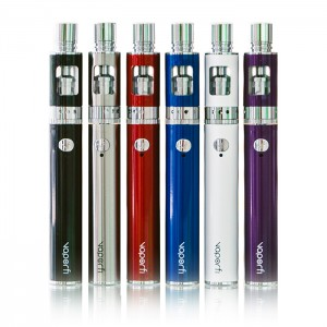 VaporFi Rocket 3 Vape Starter Kit (In Colors)