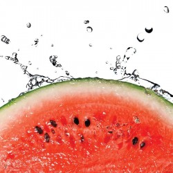 VaporFi Watermelon Wave E-Liquid (30ML)