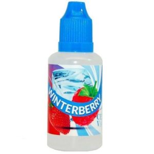 Winterberry E Juice