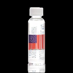 Won't Stop E-liquid by Flawless (60ML)