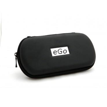 eGo Travel Case