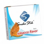 Tobacco Flavored Cartomizer Non Nicotine (5 Pack)