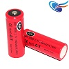 AW IMR 18500 Battery