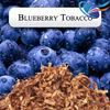 Blu-bacco e-Juice