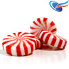 Candy Cane eJuice