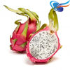 Dragon Fruit e Juice