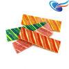 Zebra Gum e-Juice