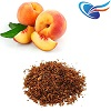 Peach Tobacco e Juice