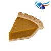 Pumpkin Pie e Juice