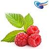 Raspberry eJuice