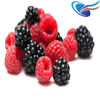 Razzleberry eJuice