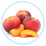 SmokeStik eLiquid Peach