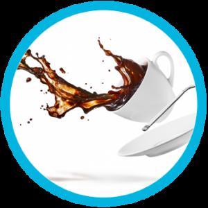 SmokeStik eLiquid Sugared Coffee